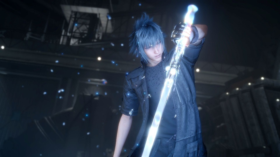 finalfantasyxvreview_pic07