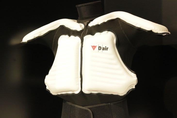 D-Air Dainese
