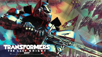 Transformers: The Last Knight Set To Be The Best Release Yet