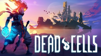 Dead Cells Preview: The Best Roguelite of 2017
