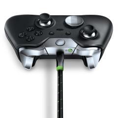 Lynx for Xbox 6