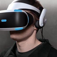 Mantis VR 6