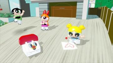 PowerpuffGirls (2)