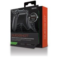 QuickShot Xbox 1