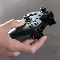 QuickShot Xbox 6