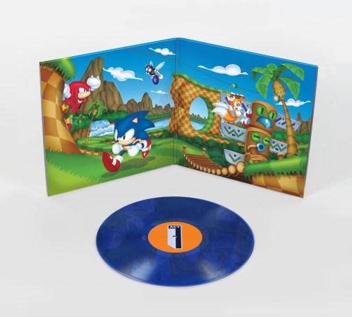 Sonic_Mania_Vinyl_Image_02_1498103304