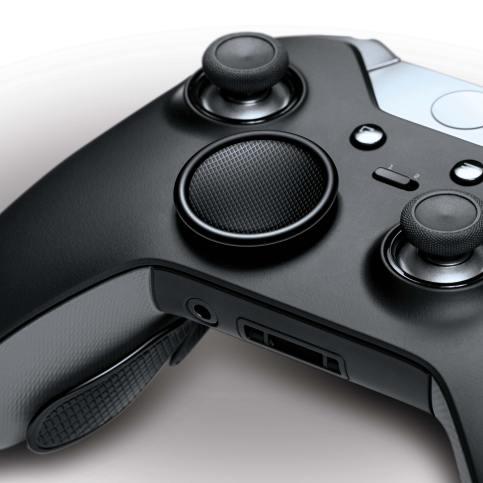 Xbox One Elite Kit 3