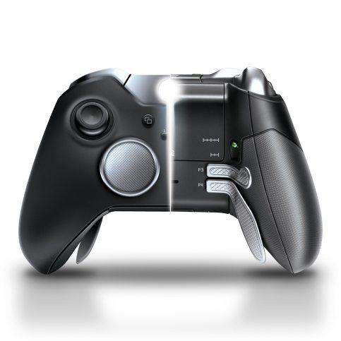 Xbox One Elite Kit 6