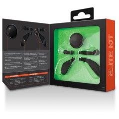 Xbox One Elite Kit 9