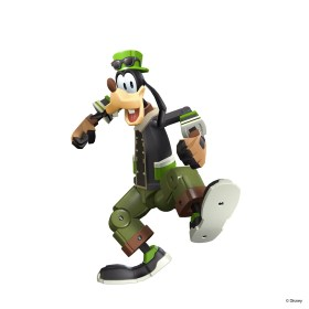 KH3_Goofy_Toy