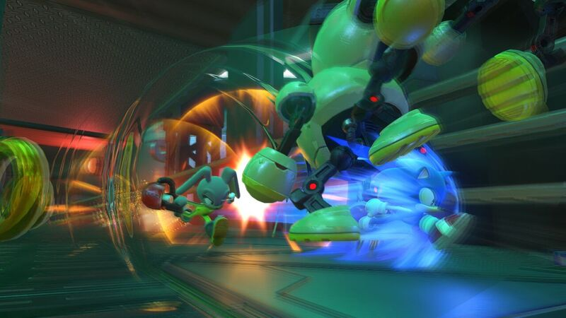 Sonic_Forces_Tag_Gameplay_Screen_02