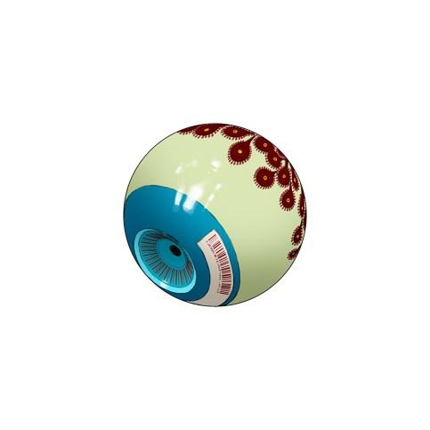 DDmk2_deathball