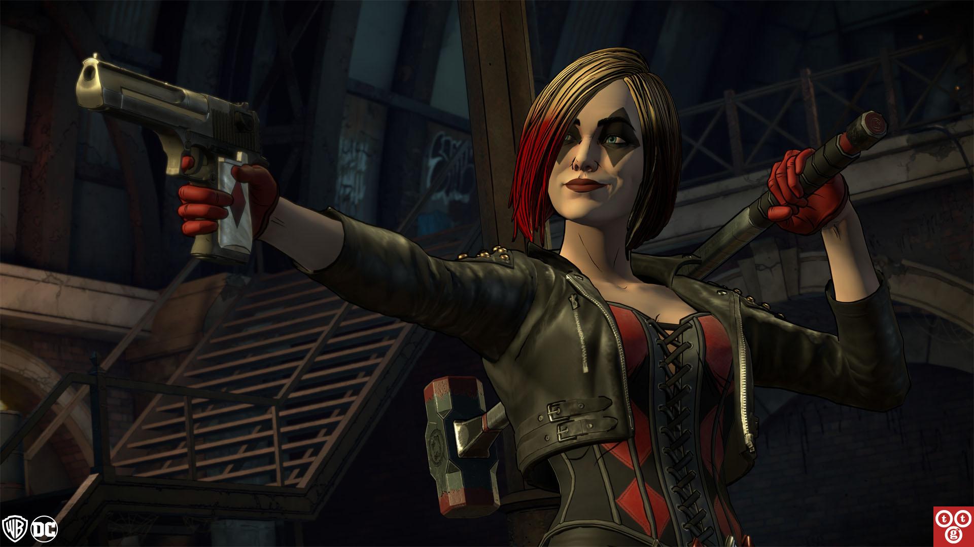 bat203_screenshot_harley_logos