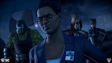 BAT205_screenshot_Vigilante02