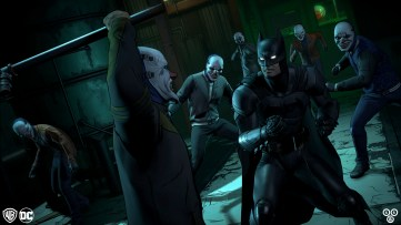 BAT205_screenshot_Villain03