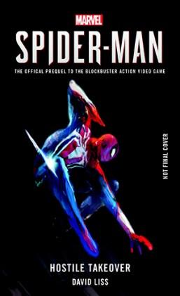Spider_Man_Hostile_Takeover_jacket