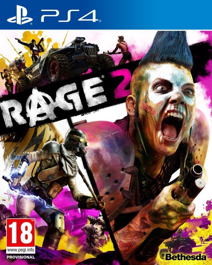 RAGE_2_PS4_pack_en_pegi_1526375210