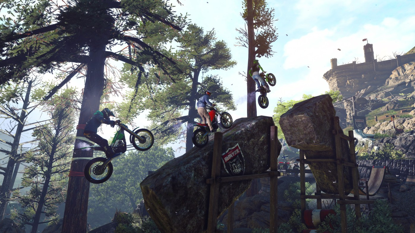 Trials_Rising_screen_UKUPMP_E3_110618_230pm_1528734306