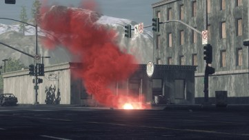 airstrike01