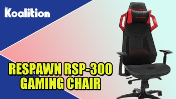 c1d46f17f74 E-Win Racing Champion Gaming Chair Unboxing and Impressions - The ...