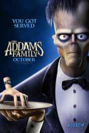 Addams-Family-Lurch-Character-Poster