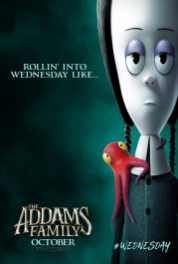Wednesday-Addams-Character-Poster
