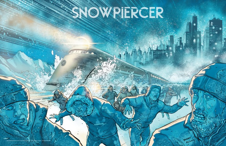_SNOWPIERCER-POSTERS_All-Horizontal-1