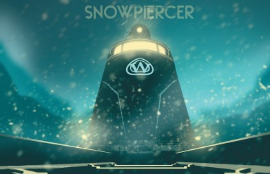 _SNOWPIERCER-POSTERS_All-Horizontal-3