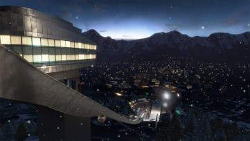 Innsbruck_Intro
