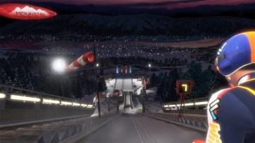 Lillehammer_Ski