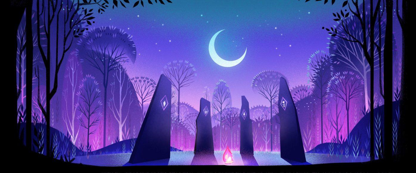 monolith_night_by_brittney_lee_6eaca6a4