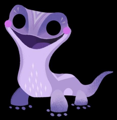 salamander_visdev_-_myth_by_brittney_lee_bcffe9a0