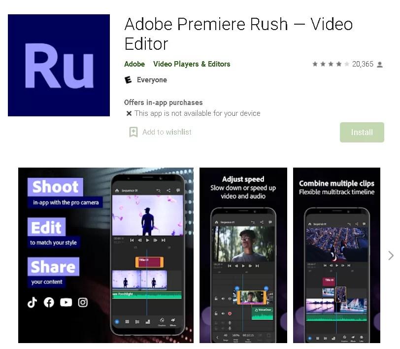 Best_Video_Editor_for_Instagram_Stories_Adobe_Premiere_Rush