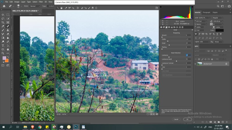 photo_editing_tutorial_for_photoshop_noise_reduce