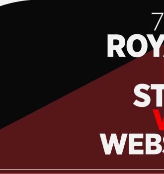 7 best royalty free stock video websites