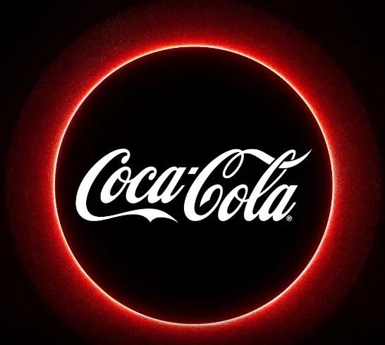 coco cola nft auctions sound