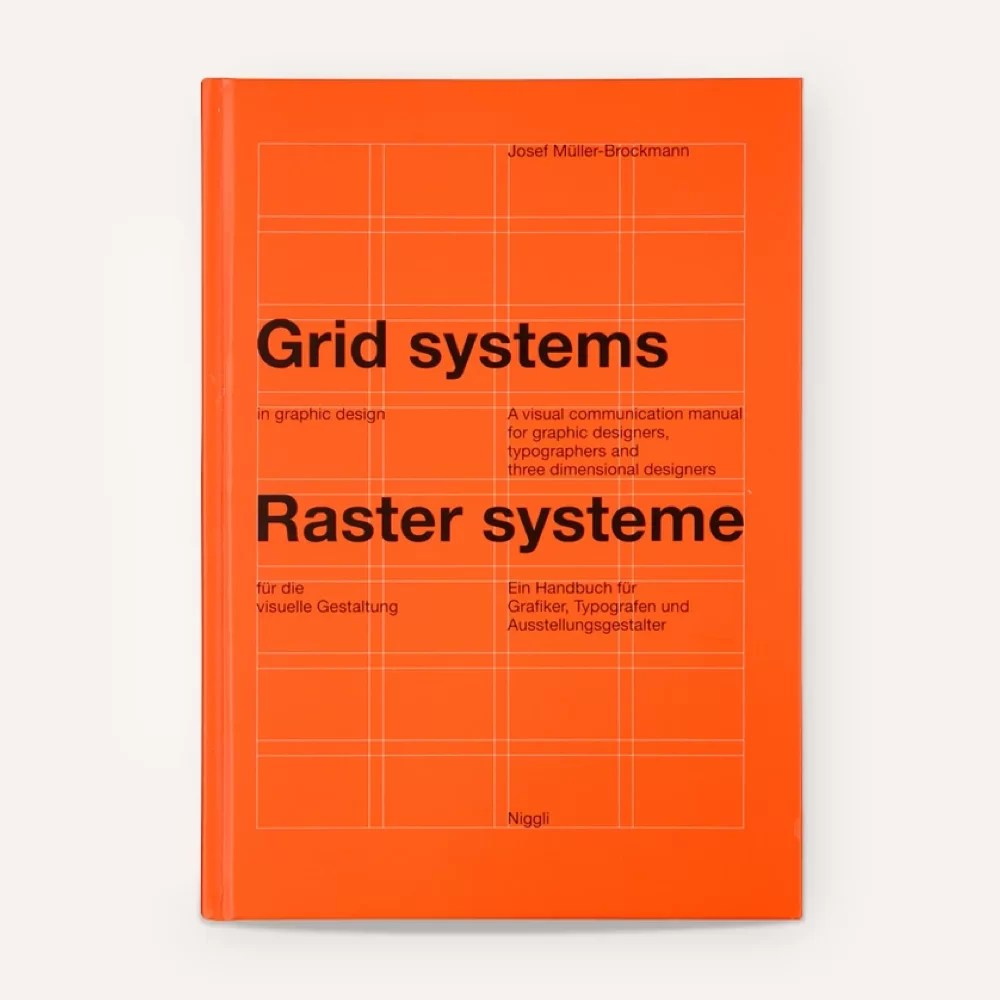 A Graphic Design Book for Artists, Designers, and Students