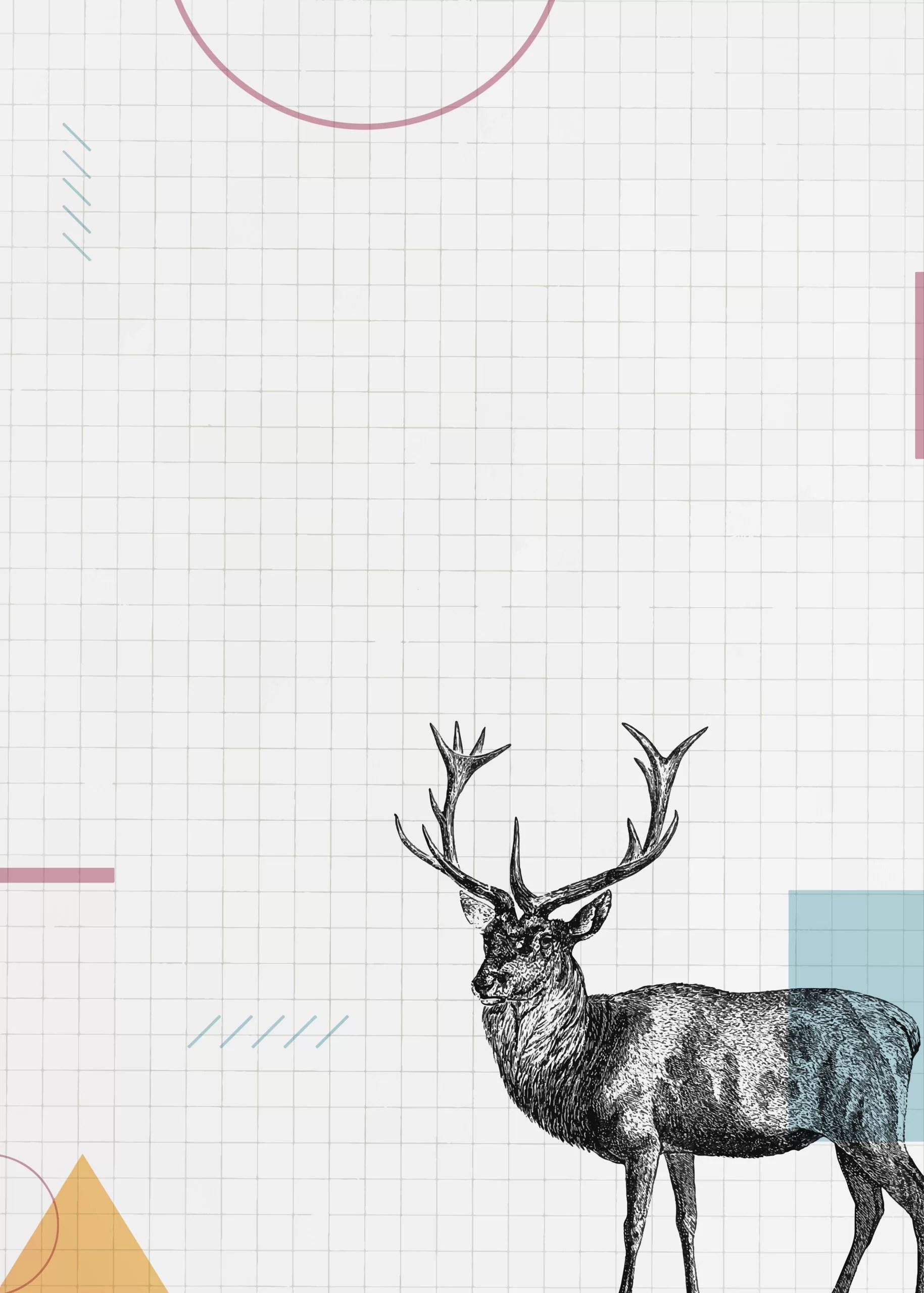 3 Effective Graphic Design Principles To Improve Your Designs