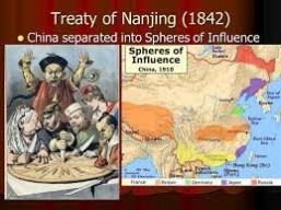 Nanjing spheres