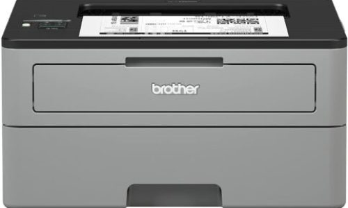 5 Best All-In-One Double-Sided Wireless Printers for Small Business Office 2021