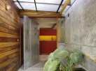 hybrid-wood-and-concrete-home-4-thumb-630xauto-36001