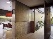 hybrid-wood-and-concrete-home-5-thumb-630xauto-36003