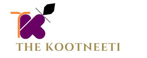 The Kootneeti