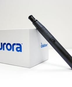 Dr Dabber Aurora