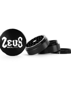 zeus-bolt 2