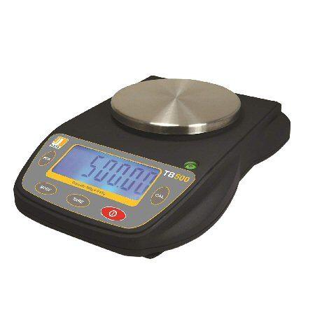 TB500 digital Scale
