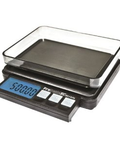 XC 501 digital Scale