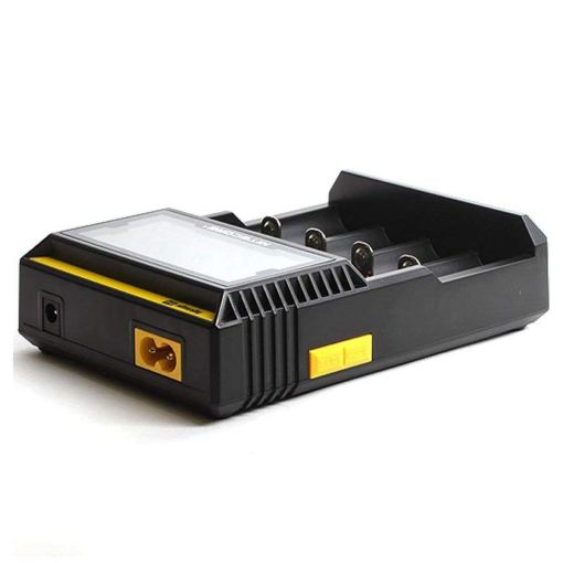 nitecore-intellicharger-d4-lcd-battery-charger