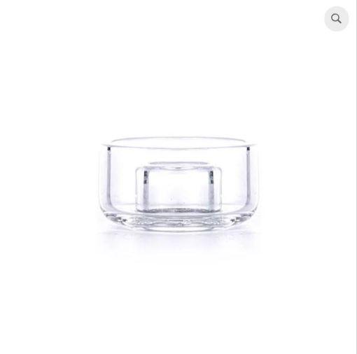 tick_enail_quartz_nail_dishes_replacement
