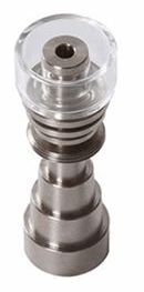 tick_enail_quartz_nail_dishes_replacement_top_of TI_nail